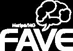 FAVE Matipó