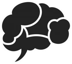 FAVE logotipo 2