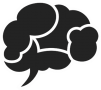 FAVE logotipo