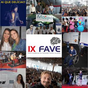 IX FAVE